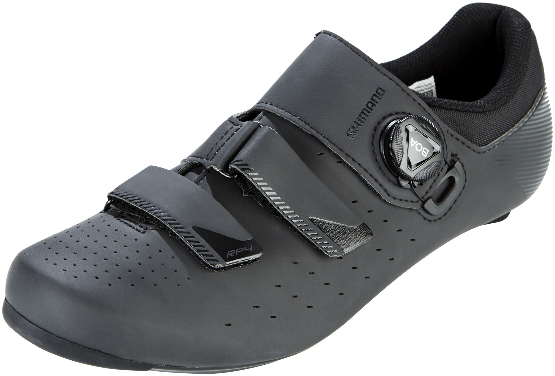 Nye Adidas Cosmic 2 W Rød Løbesko Dame Online